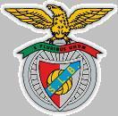 19h00. Guimarães Benfica: Suivez match