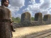 Trailer pour Mount Blade Warband