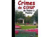 Crimes coeur Thabor Pontivy