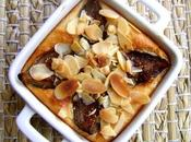 Gratin Figues