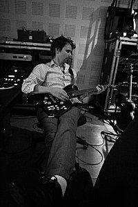 Le nouveau single de Muse dévoilé prochainement