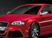 Salon Francfort Audi