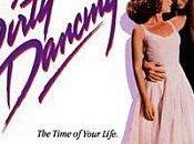 "remake ""Dirty Dancing"" développement"