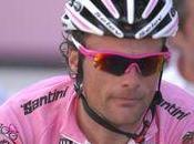 Dopage confirmation pour Luca