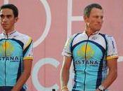 Alberto Contador vide