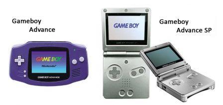 Nintendo_11 - GBA