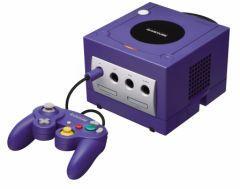 Nintendo_12 - Gamecube
