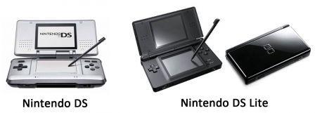 Nintendo_13 - Ds'Z