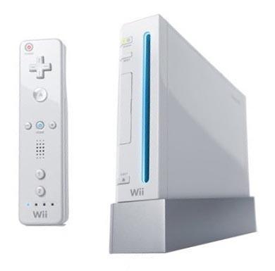 Nintendo_15 - Wii