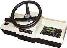 Nintendo_04 - Racing 112
