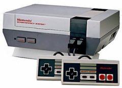 Nintendo_06 - NES