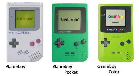 Nintendo_07 - GameboyZ