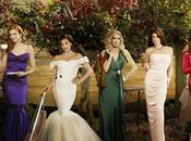 Desperate Housewives Saison photo officielle