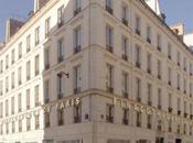 Pinacothèque Paris, musée comme autres…