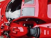 L'ultime moto side-car