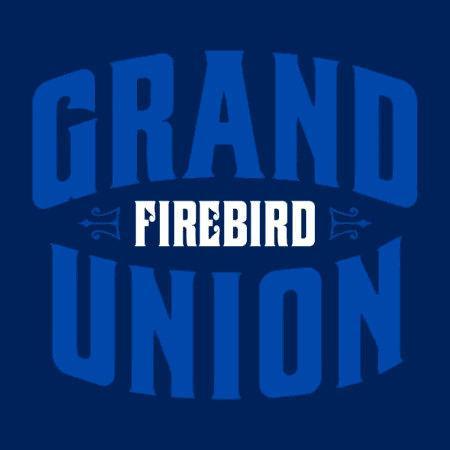 firebird_grand_union