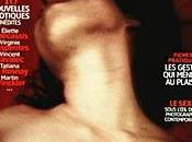 secrets l'erotisme feminin