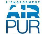 """Hyundai Canada dévoile programme """"Engagement AIRPUR"""" première dans l'industrie"""
