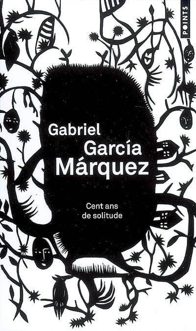 how to write a good gabriel garcia marquez essays find and essays and research papers on gabriel garcia marquez