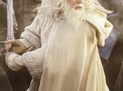 Hobbit McKellen lâche quelques infos
