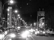 montréal nuit
