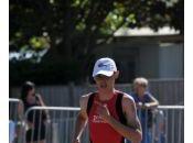 Triathlon Larmor Plage