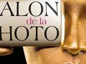 Pixfan vous invite salon Photo 2009