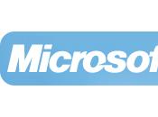 Microsoft présente excuses