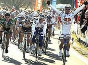 Tour Poitou-Charentes étape Casper-Général=Ravard