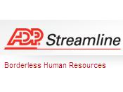 Streamline l'unique prestataire offrant solution multinationales avec point d'entrée unique pour paie