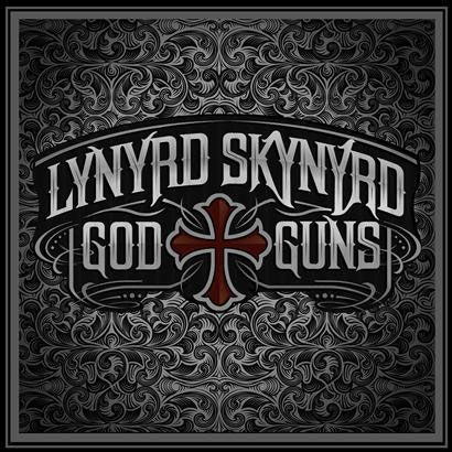 lynyrd skynyrd essays The remastered edition contains extensive liner notes and an essay with band member lynyrd skynyrd - skynyrd's first-the complete muscle shoals.