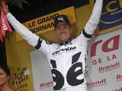 Tour Poitou-Charentes, étape 4=Hushovd Thor-Général=Larsson Gustav