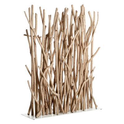 D co bois flott d couvrir for Tige de bois pour decoration