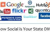 médias sociaux seraient-ils indispensables pour destination?