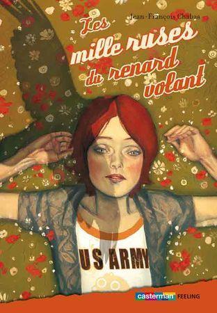http://media.paperblog.fr/i/225/2250828/mille-ruses-renard-volant-jean-francois-chaba-L-1.jpeg