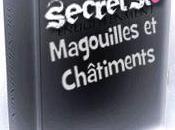 Secret Story magouilles prod dénoncées dans livre