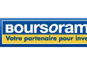 Changez banque pour Boursorama