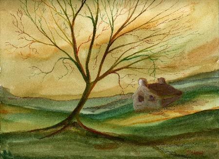 Le pastel paperblog for Peinture pastel gras