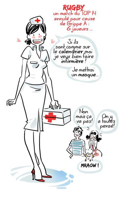 http://media.paperblog.fr/i/225/2252551/rugby-feminin-L-1.jpeg