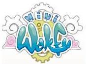 mini-Wakfu (décors)!