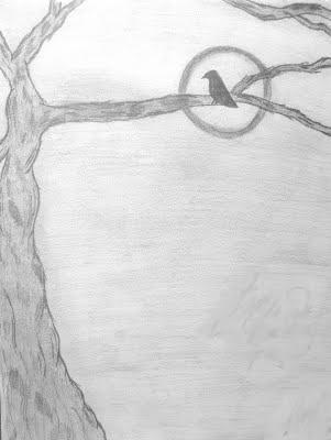 Passion dessin