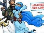 Bande-annonce Laden dévoilé Bercovici Sifaoui