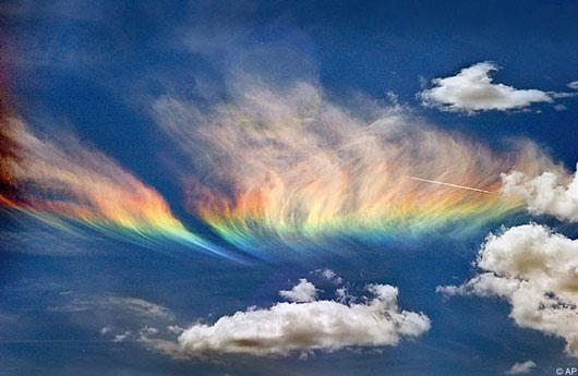 http://media.paperblog.fr/i/225/2254519/nuage-arc-ciel-L-2.jpeg
