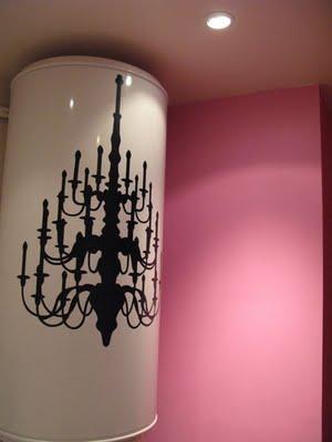 de la couleur pour donner le ton paperblog. Black Bedroom Furniture Sets. Home Design Ideas