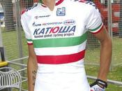 Tour Vénétie 2009 Filippo Pozzato