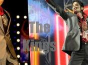 Make Large: Clip hommage Michael Jackson (par SRK).