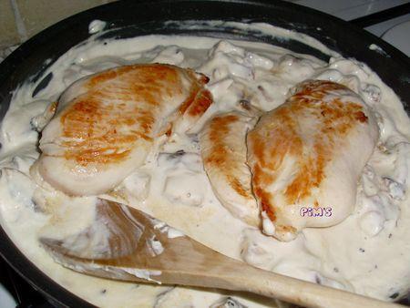 __poulet
