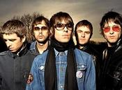 Clash entre frères Gallhager, Noel quitte Oasis