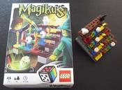 Lego secours
