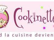 concours Archipel Parfums Cookinette